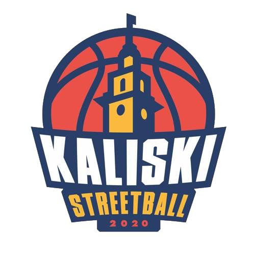 Kaliski Streetball 2020 / Kalisz Streetball 2020